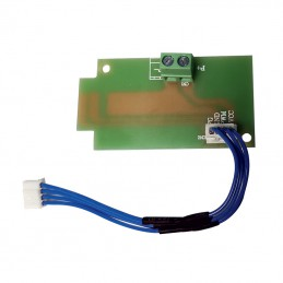 PCB switch board -A053-AGC-CREATION
