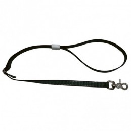 Small Nylon Strap -M847 -AGC CREATION