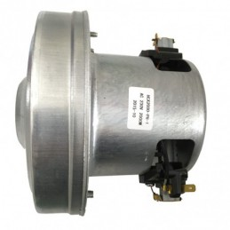 2000W MOTOR FOR BTS -M659 -AGC CREATION