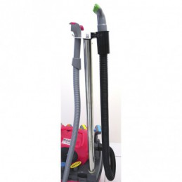 TUBE SUPPORT TUYAU POUR GROOMING STATION -M421 -AGC CREATION