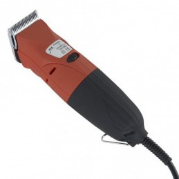 35W POWER CLIPPER -F1A-AGC-CREATION