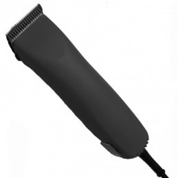 30W POWER CLIPPER -F3A-AGC-CREATION