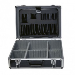 CASE FOR GROOMING KIT -P021-AGC-CREATION
