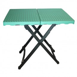 "FOLDING ""NOMADE"" TABLE -M805-AGC-CREATION"