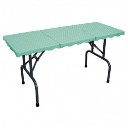 FOLDING TABLE - SPECIAL BIG DOGS -M834-AGC-CREATION