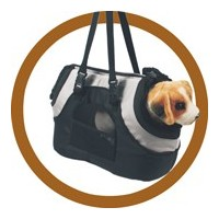 Bags - Baskets & Transport accessories